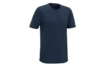 Maier Sports Men's Walter dark blue